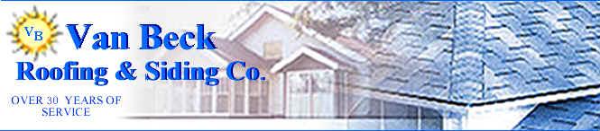 Certified Contractors