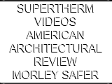 Supertherm video